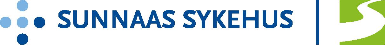 logo_sunnaas
