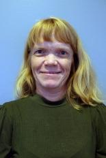 Picture of Kristine