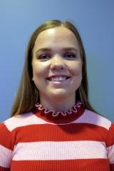 Picture of Kristine M